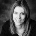 Jane Campbell Real Estate Agent at Keller Williams Realty