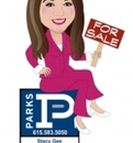 Stacy Gee Real Estate Agent at PARKS