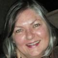 Sharon Kipp Real Estate Agent at Re/max Elite