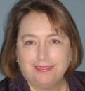 Sharon Wayman Real Estate Agent at Crye-leike, Inc., Realtors