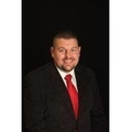 Shawn C. Malugin Real Estate Agent at Re/Max Fine Homes