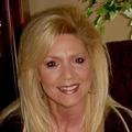 Sandra Brown-hickman Real Estate Agent at Hodges & Fooshee Realty Inc