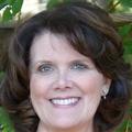 Sarah Kilgore Real Estate Agent at Pilkerton Realtors