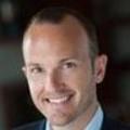 Scott Evans Real Estate Agent at Village Real Estate Services