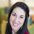 Sara Michaels Real Estate Agent at Village Real Estate Services