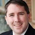 Ryan Tucker Real Estate Agent at Enterprise Realtors