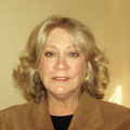 Sandy Patton Real Estate Agent at Reliant Realty