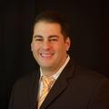 Ryan Coleman Real Estate Agent at Hometown Realty LLC