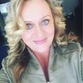Sandra Prince Real Estate Agent at Ryan Homes