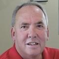 Sam Hatfield Real Estate Agent at Sam Hatfield Realty