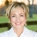 Sandi Sagaser Real Estate Agent at Inspired Homes