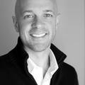 Scott Cornett Real Estate Agent at Village Real Estate Services