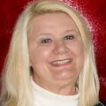 Sandra Snaden Real Estate Agent at Coldwell Banker Barnes