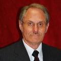 Robert Wallis Real Estate Agent at Richards Cummins Real Estate LLC