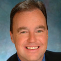 Ronald Jones Real Estate Agent at Rjco, Realtors