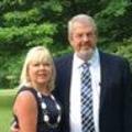 Robert Pogue Real Estate Agent at Town & Country REALTORS