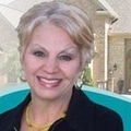Rowena Shipley Real Estate Agent at Exit Realty Partners