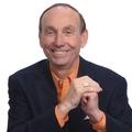 Bobby Hite Real Estate Agent at Bobby Hite Co.