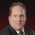 Robert (rob) Huey Real Estate Agent at David Jent Realty & Auction