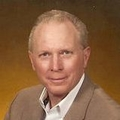 Bob Shaw Real Estate Agent at RE/MAX Pros
