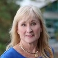 Rita Thrower Real Estate Agent at Pickwick Lake Properties