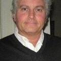 Bob Leach Real Estate Agent at RE/MAX Cornerstone Real Estate