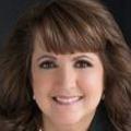 Rita Hallum Real Estate Agent at Crye Leike