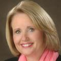 Rita Ash Real Estate Agent at Bob Parks Realty