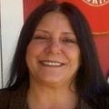 Renee Scherer Real Estate Agent at ERA Lakeway Real Estate