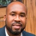 Reggie Polk Real Estate Agent at Benchmark Realty LLC