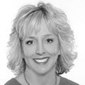 Paula Piskie Real Estate Agent at exp Realty