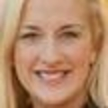 Rachel Potter Real Estate Agent at The Wilson Group