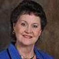 Phyllis Owens Real Estate Agent at Crye-leike, Inc., Realtors