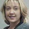 Rachel Jaszewski Real Estate Agent at Chalet Realty