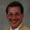 Philip Rodgers Real Estate Agent at Century 21 Robinson Realty