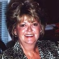 Peggy Langley Real Estate Agent at Clearpoint, Realtors