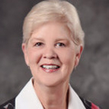 Peggy Horne Real Estate Agent at Inman Realty Group LLC
