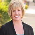 Peggy Graves Real Estate Agent at Coldwell Banker Real Estate Now