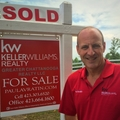 Paul Avratin Real Estate Agent at Keller Williams Realty Greater Chattanooga Realty LLC.