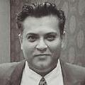 Sam Tiwana Real Estate Agent at KAIZEN Realty