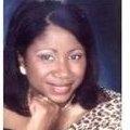 Patricia Didlake Real Estate Agent at Didlake Realty Group, LLC