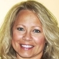Peggy Thompson Real Estate Agent at Re/max Real Estate Center