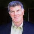 Paul Goodman Real Estate Agent at Coldwell Banker Barnes