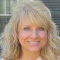 Patricia (trish) Watson Real Estate Agent at J. R. Hobbs & Sons