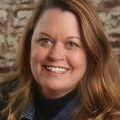 Patricia (trish) Myatt Real Estate Agent at Benchmark Realty LLC