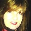 Pamela Lane Real Estate Agent at Exit Realty King & Associates