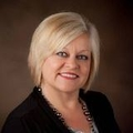 Pam Dickerson Real Estate Agent at Era Crunk Real Estate