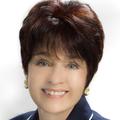Pat Lane Real Estate Agent at Crye Leike