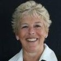 Pam Fountain Real Estate Agent at Century 21 Fountain Realty LLC