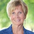 Patricia Carter Real Estate Agent at Zeitlin & Co., Realtors